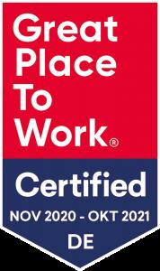 Certified_NOV20-OKT21_RGB